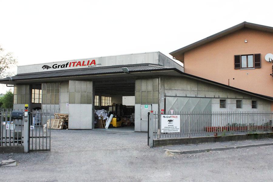 grafitalia-bergamo-capannone