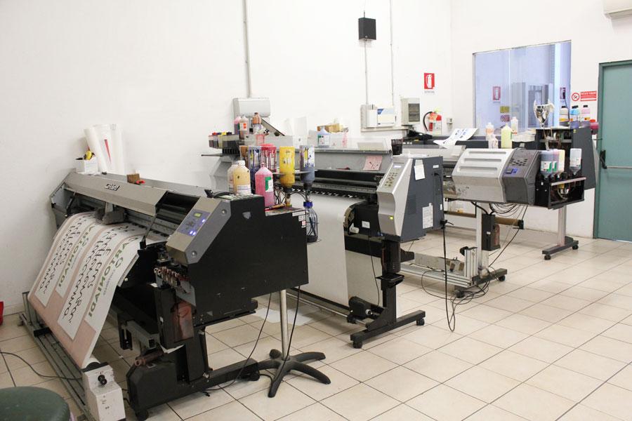 grafitalia-bergamo-laboratorio