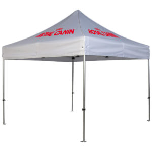 Gazebo_Royal-Canin